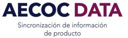 AECOC DATA